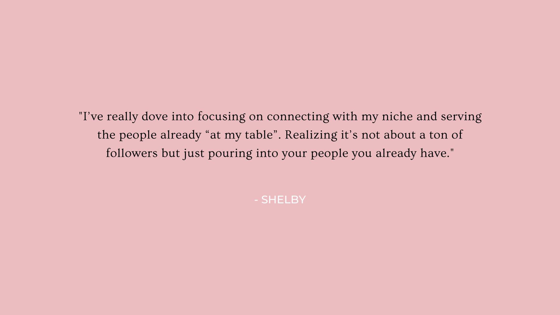 ashly-locklin-social-sales-content-commissionals-1.png