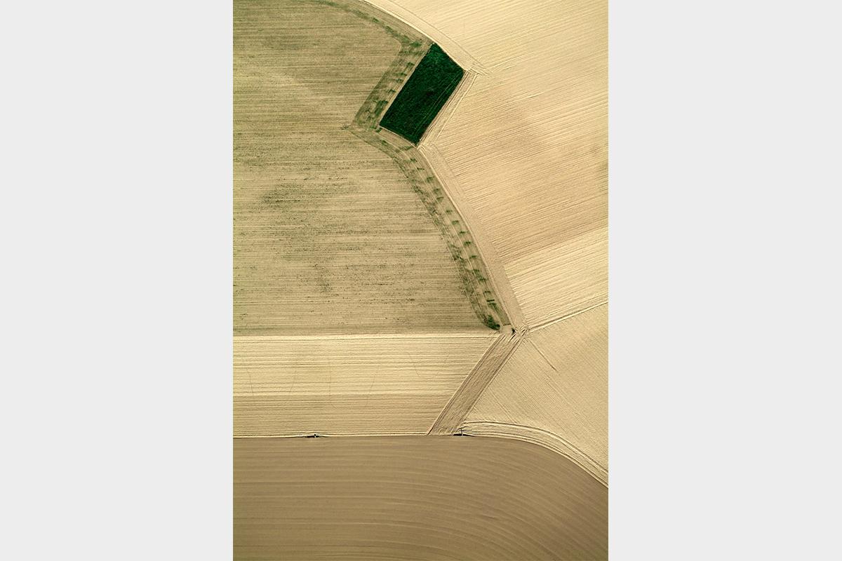 """""""Equilibrium"""" - 120 cm x 80 cm"""