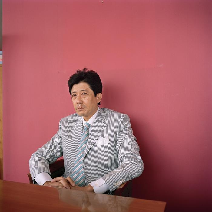 OHAPh 2010 Jung Ji.JPG