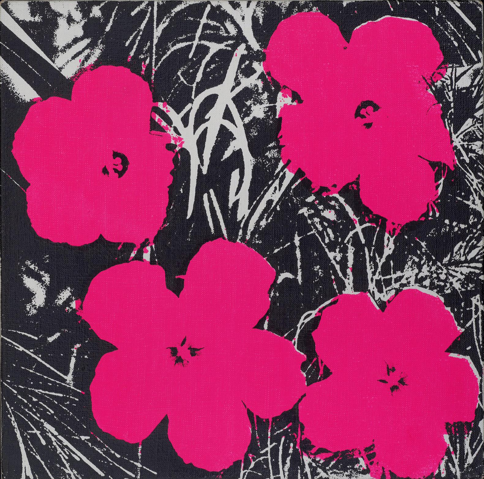 AWPa 1964 02B #1543 Flowers HIGH RES 2.jpg