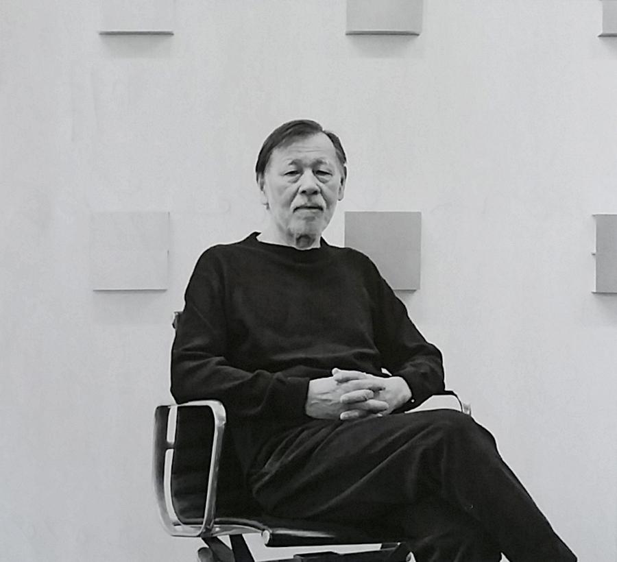 Tadaaki Kuwayama picture2.jpg