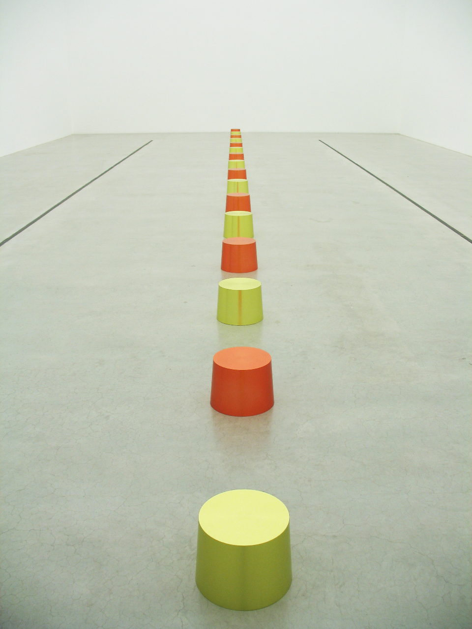 TKSc 2011 - 21st century contemporary art museum exhibition space11_11.jpg
