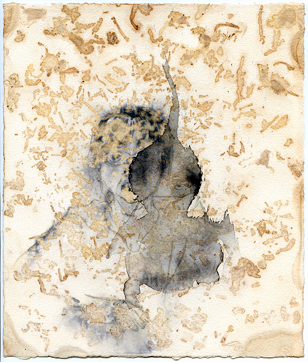 SKDr 2008 Self portrait - Tea (115 puer).jpg