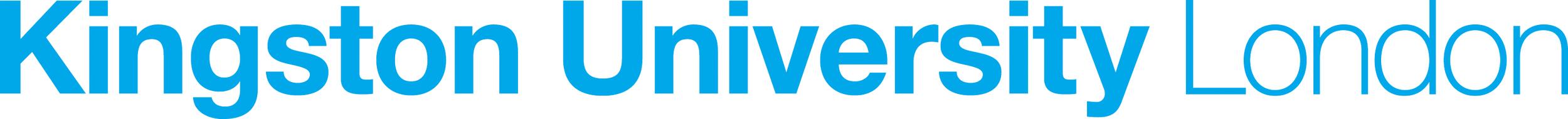 Kingston U logo cyan.jpg
