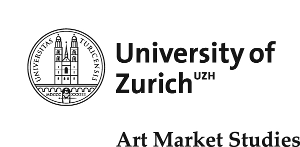 U Zurich AMS_logo_300.jpg