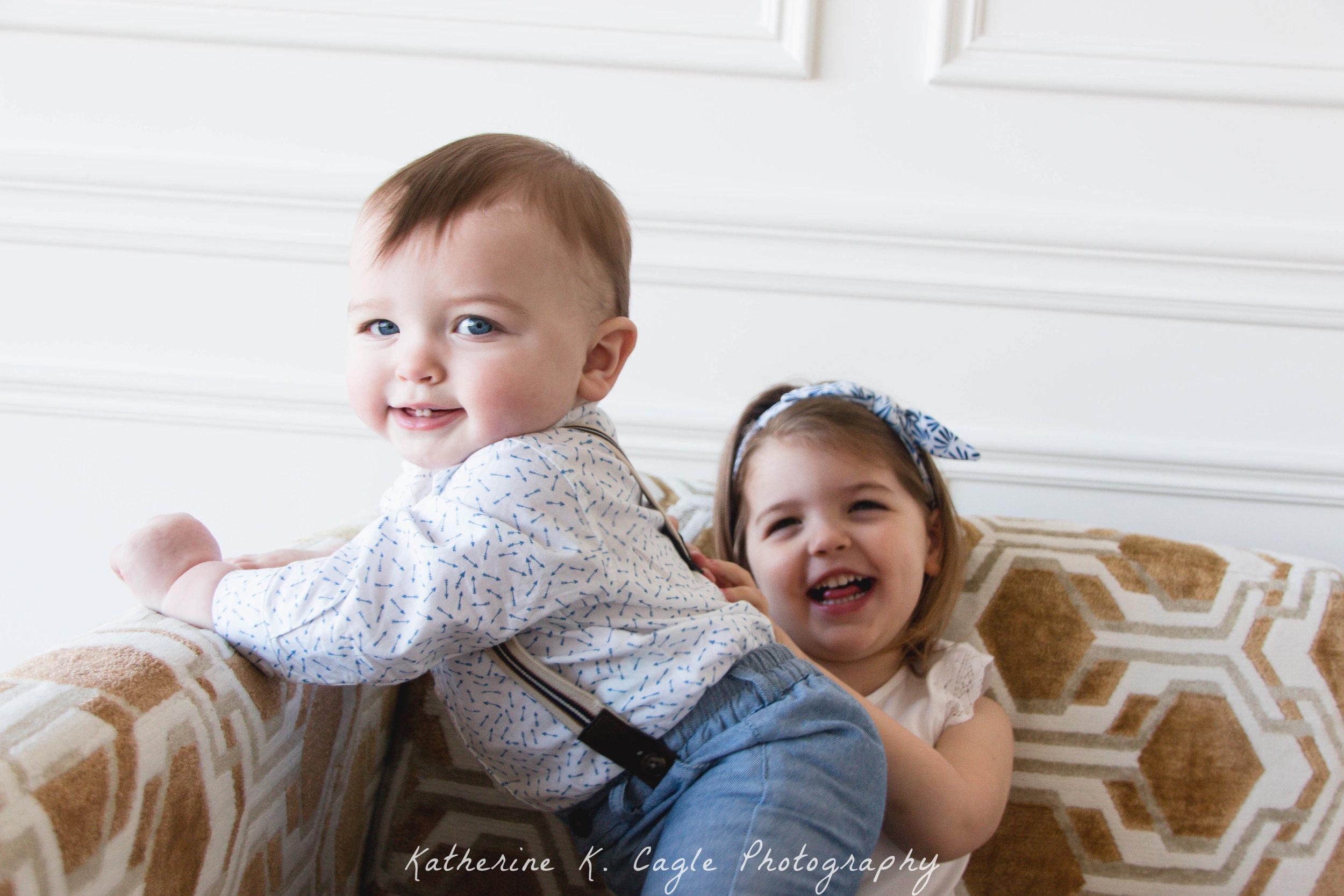 KatherineK.Cagle_Lifestyle Family Photography-