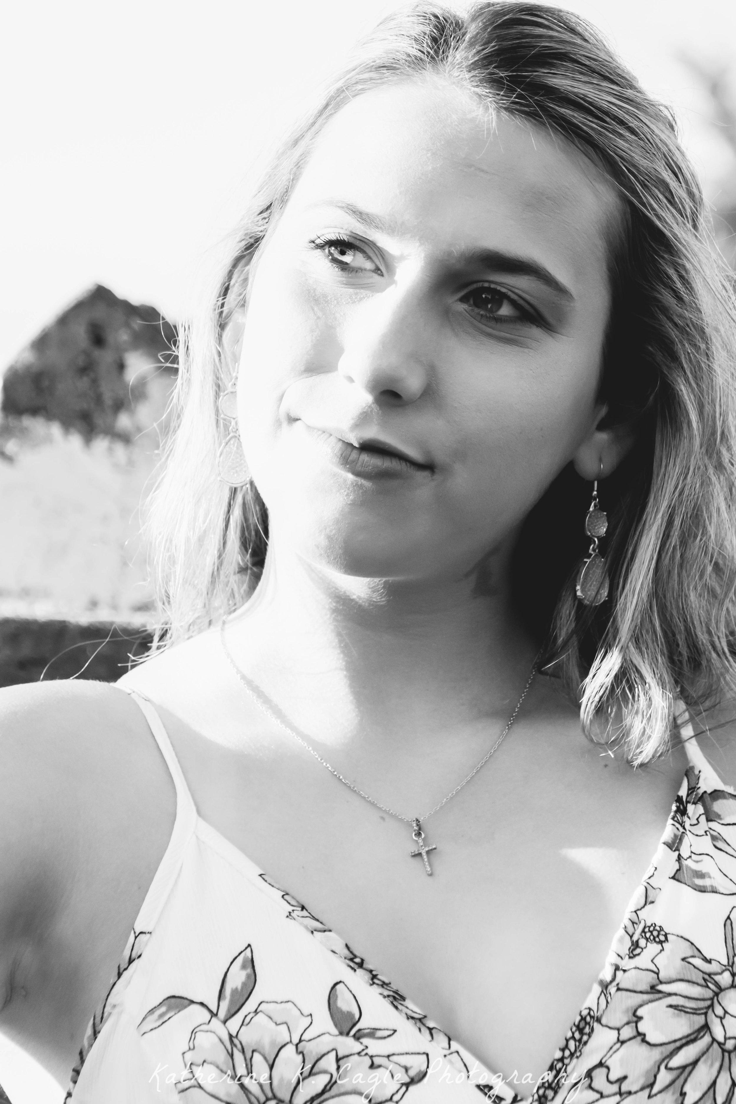 KatherineK.Cagle_Delaney_BW-29.jpg