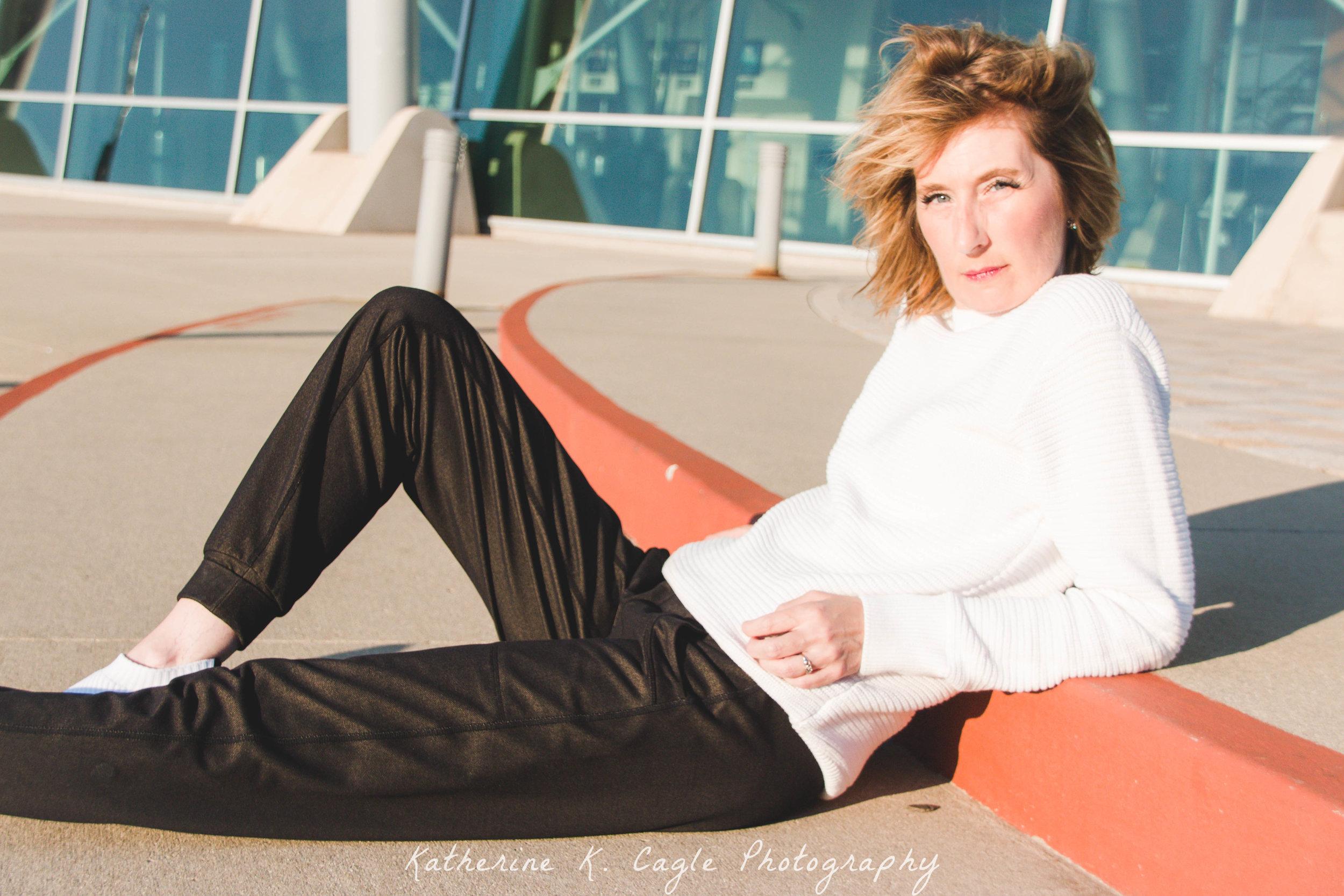 KatherineK.Cagle_MichelleLee-80.jpg
