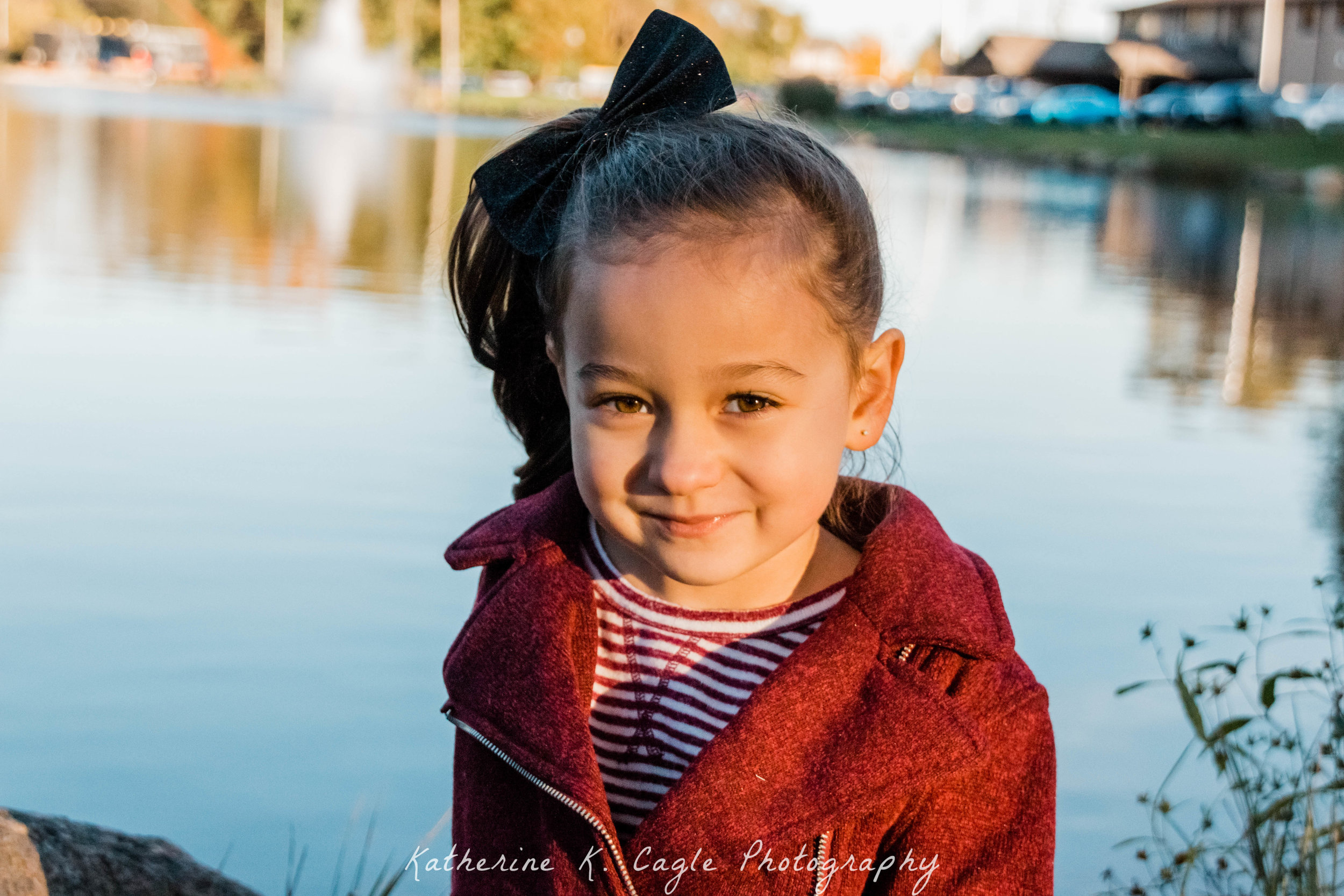 KatherineKCagle_Capogrossa-17.jpg