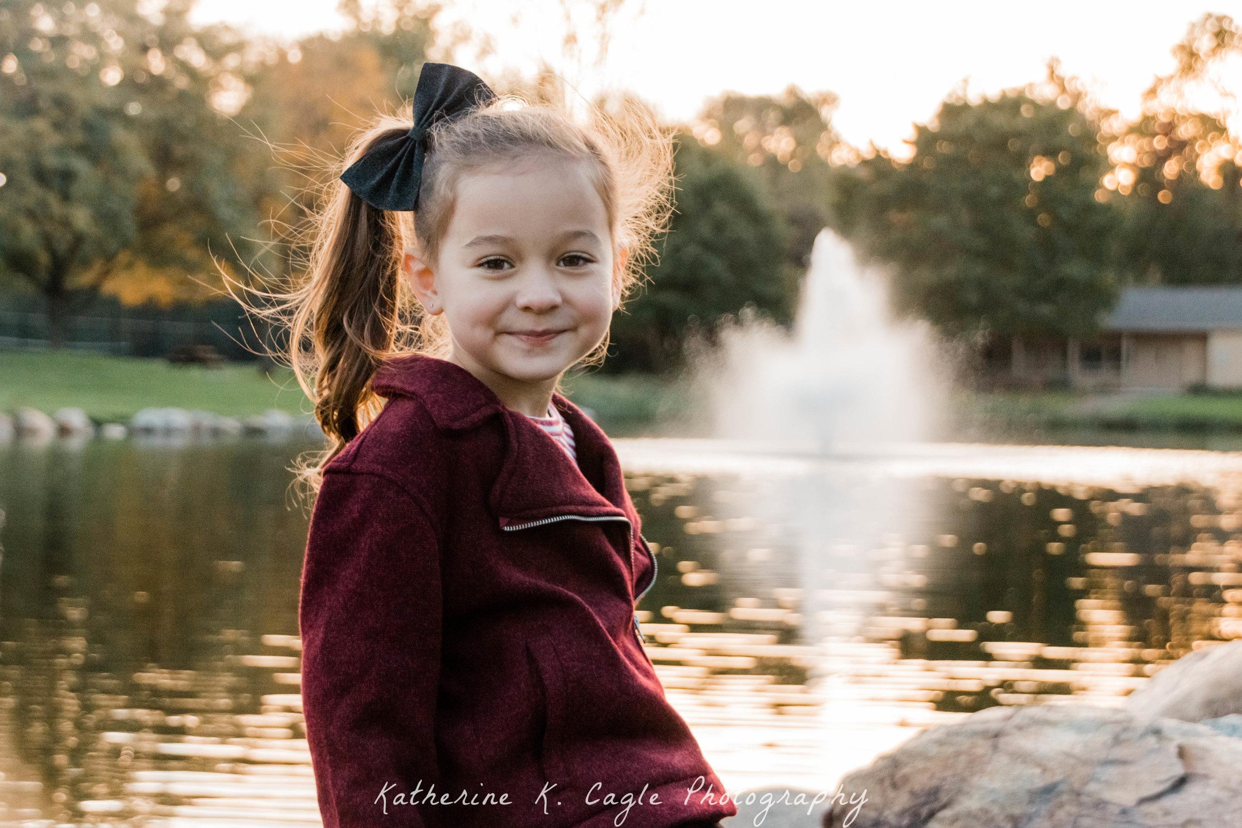 KatherineKCagle_Capogrossa-69.jpg