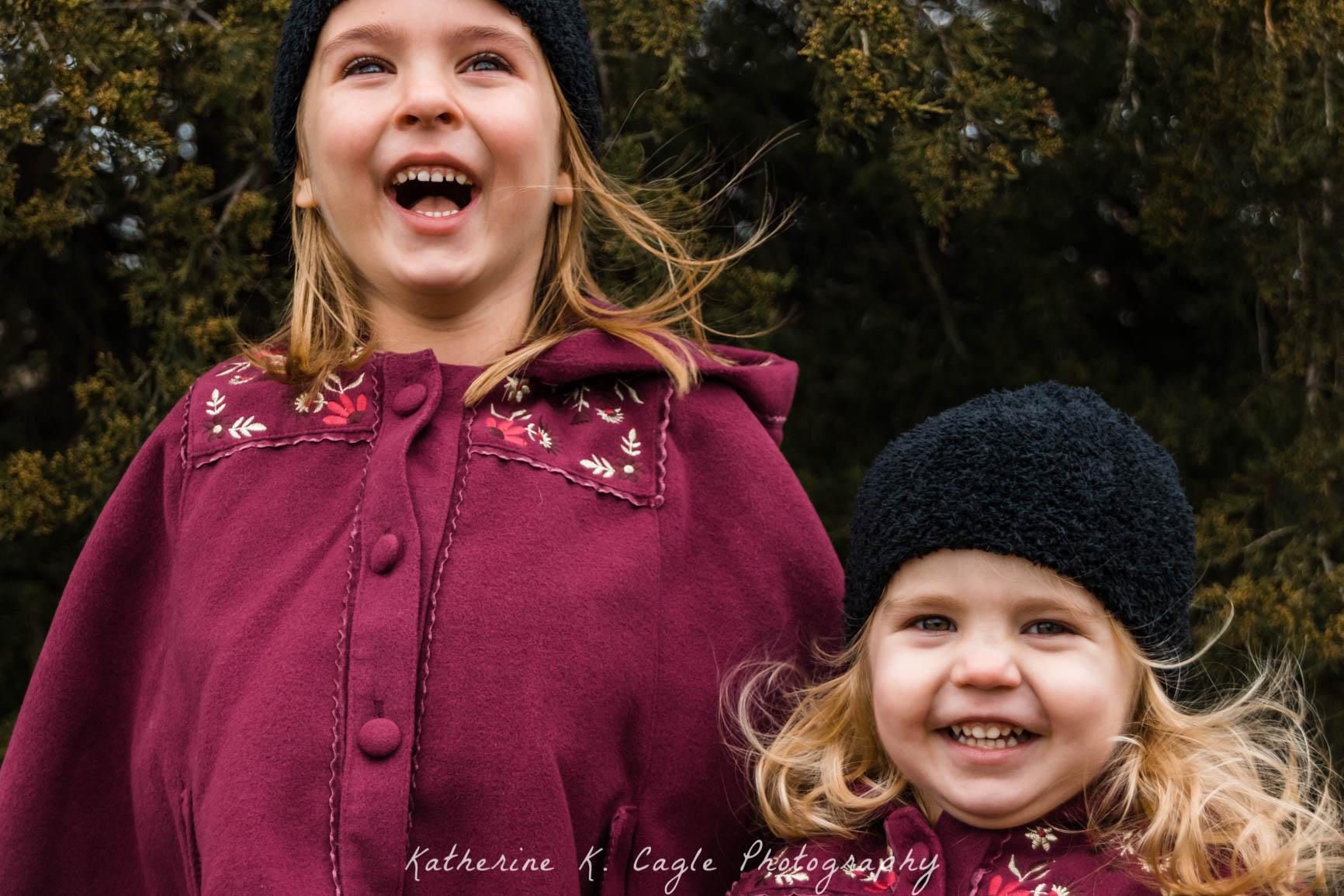 KatherineK.Cagle-Marshall-3.jpg