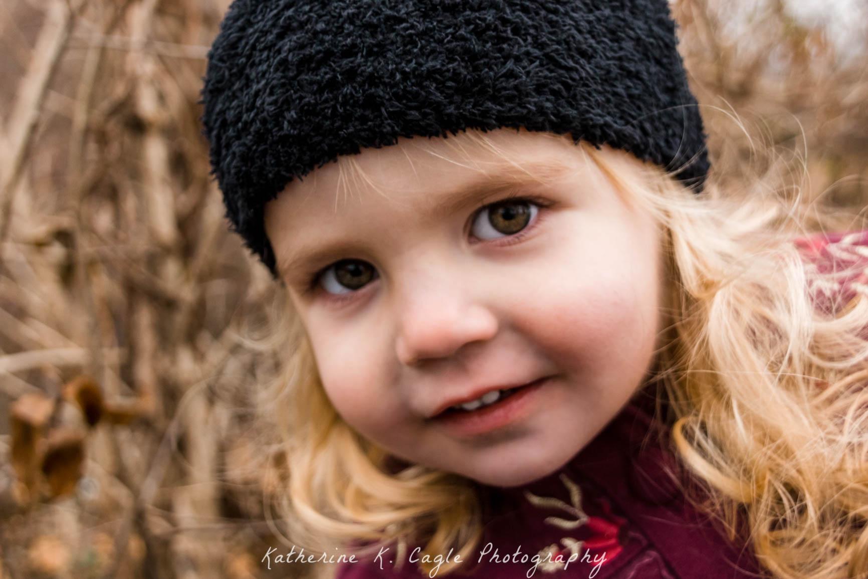 KatherineK.Cagle-Marshall-101.jpg