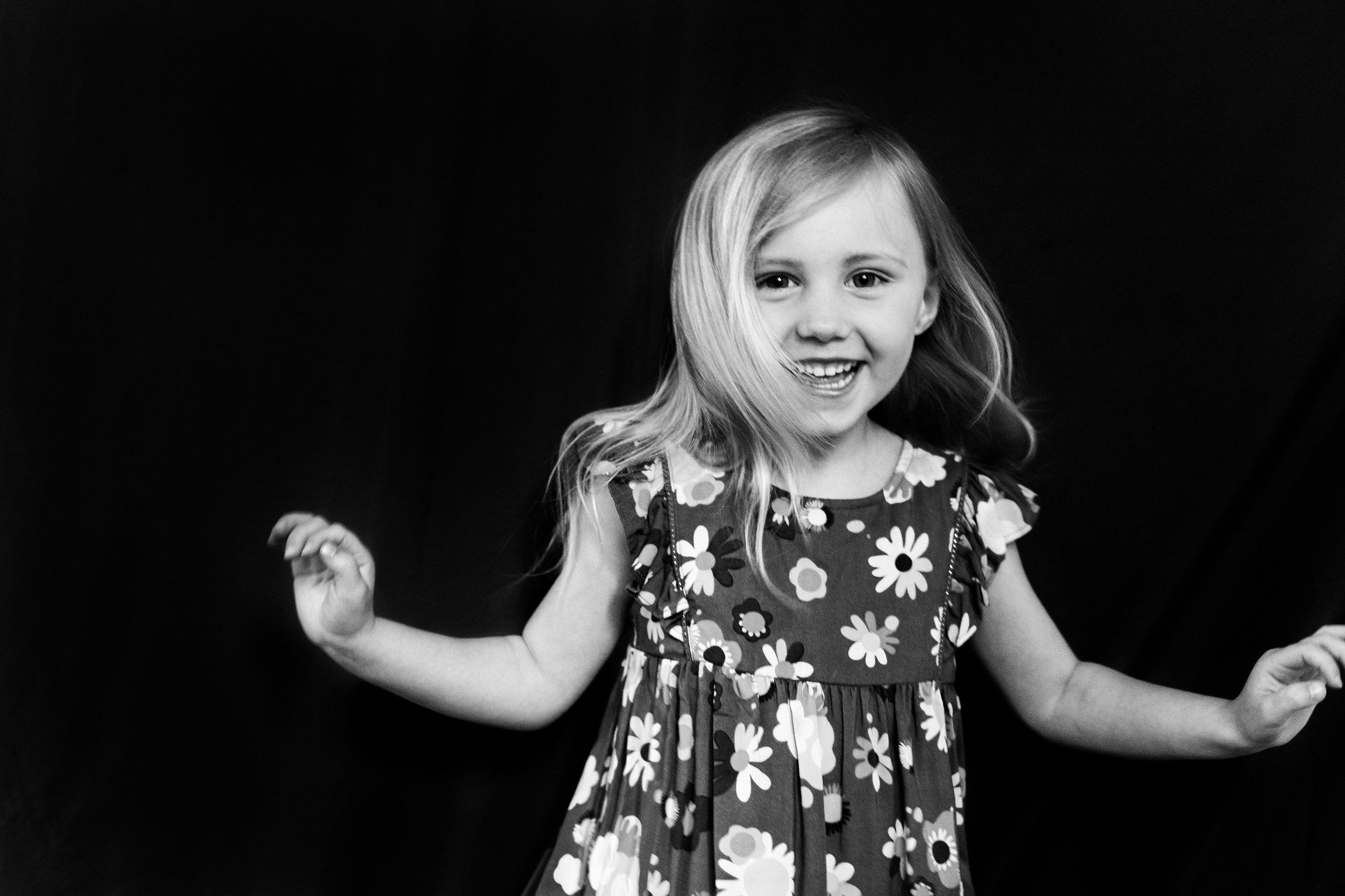 Katherinekcagle-fineartportraits-bw-8.JPG
