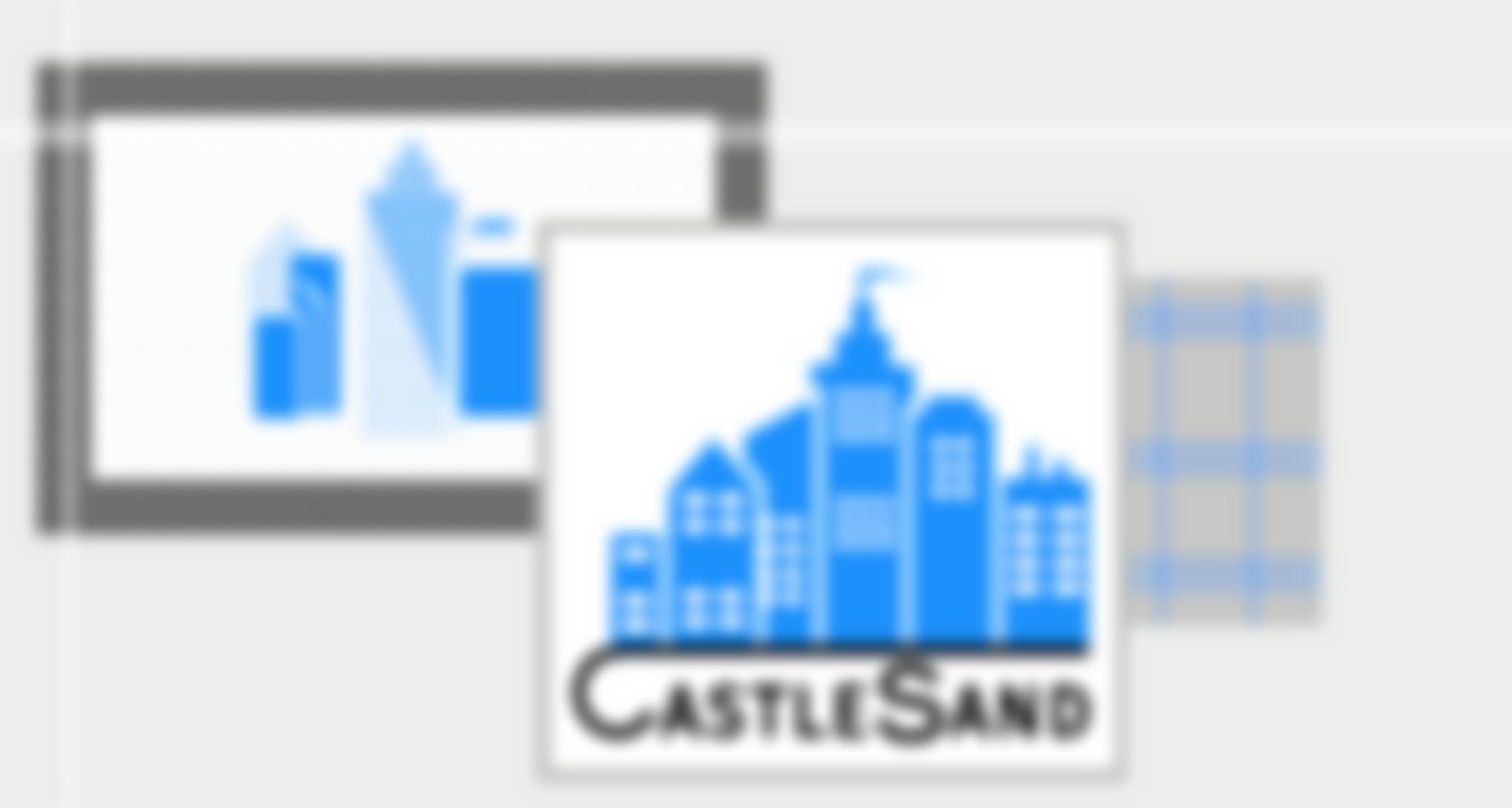 Castlesand