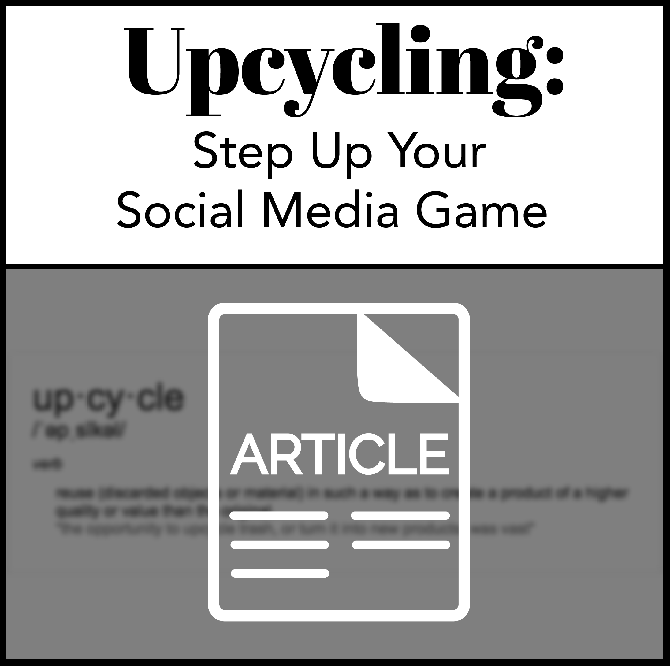 upcycling tools icon.png