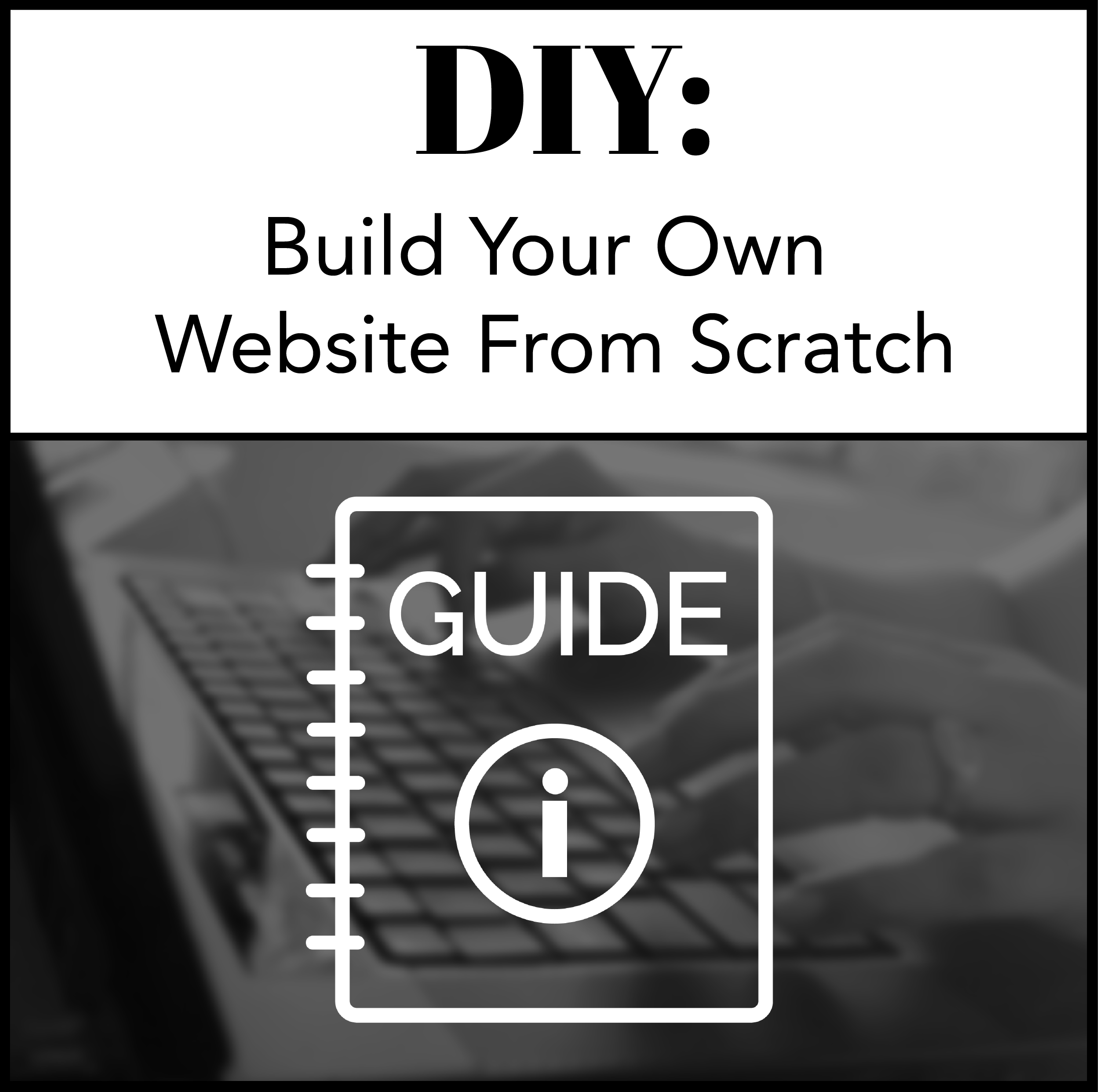 DIY build website tool icon.png