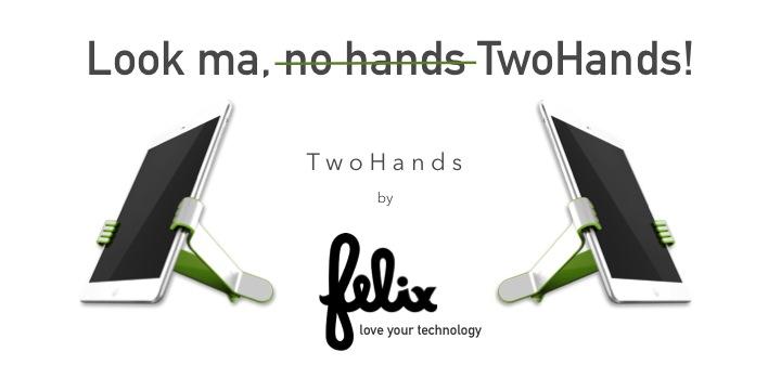 Felix TwoHands graphic Twitter (1).jpg