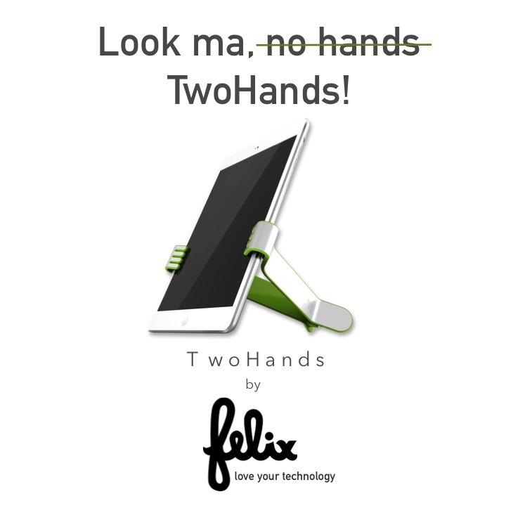 Felix TwoHands graphic FB (1).jpg