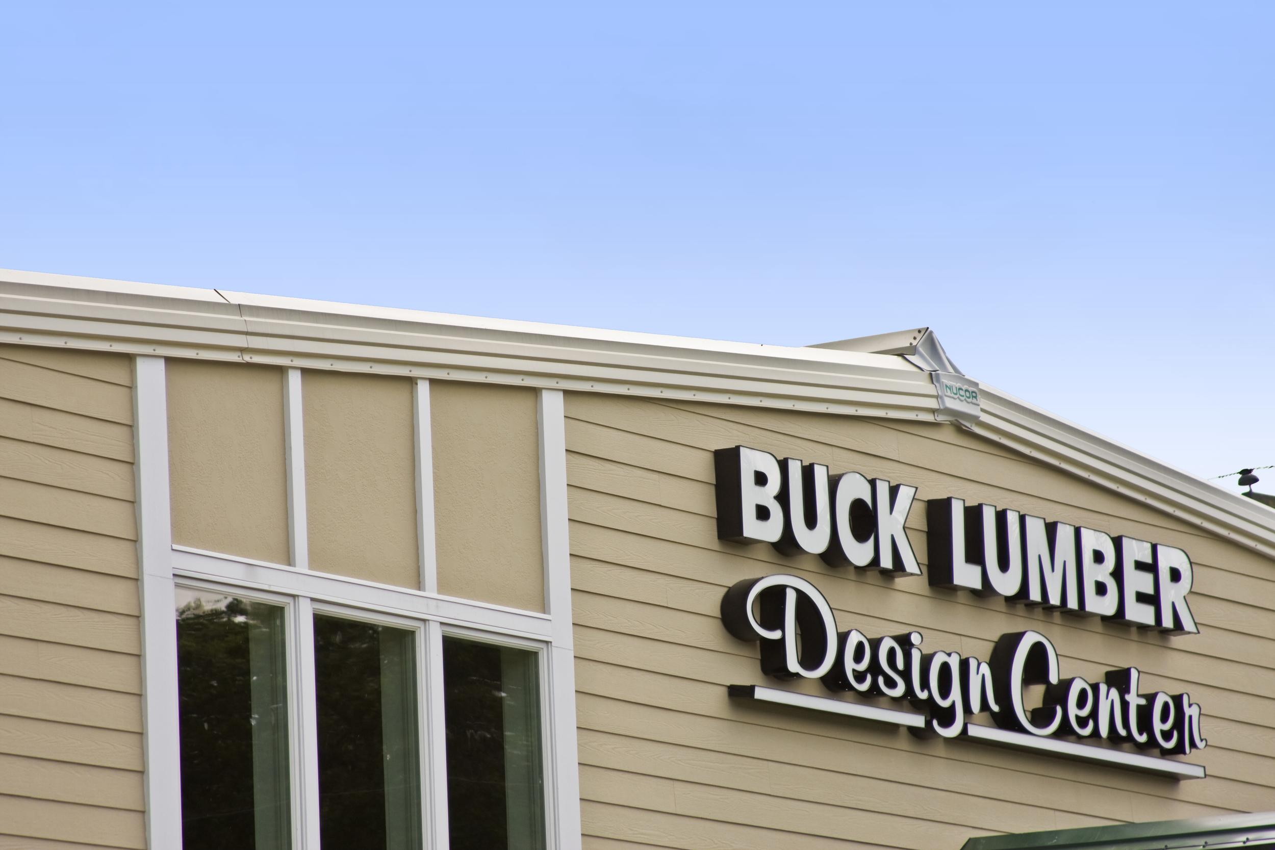 BuckLumberDC_CL.jpg