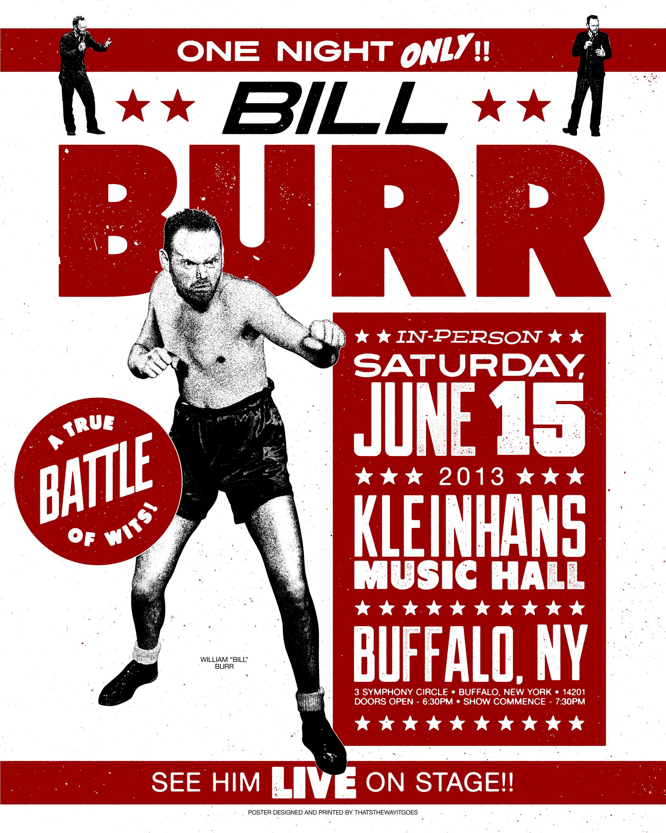 BillBurr_Boxer_BuffJune15.jpg