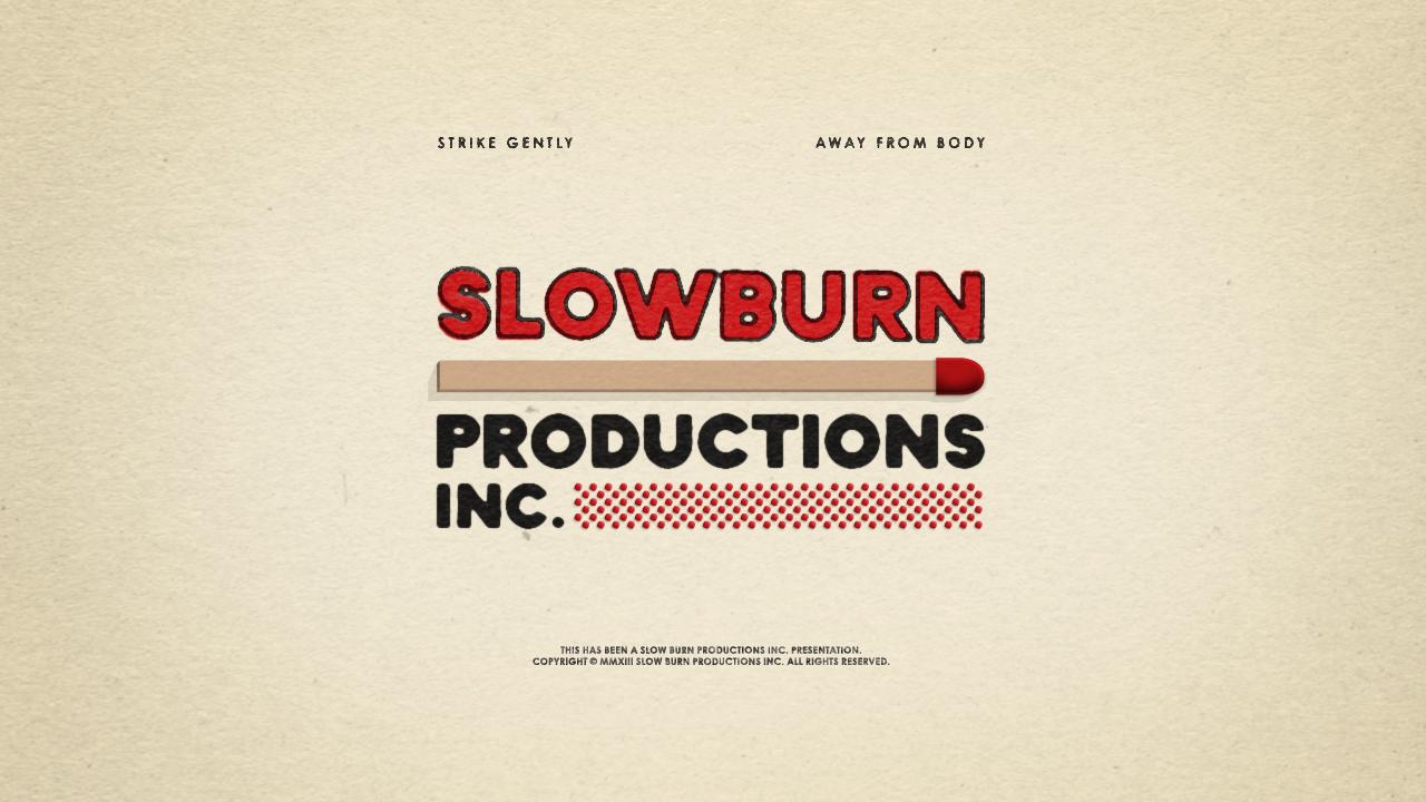 SlowBurn_Card1.jpg
