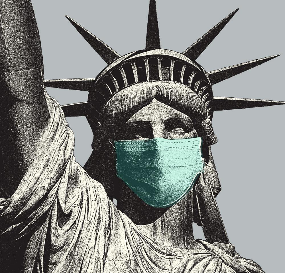 New York Has Ebola