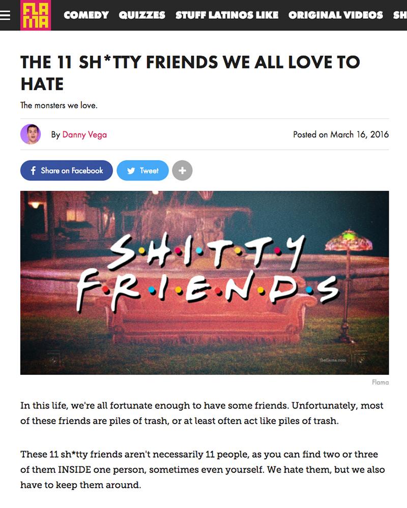 ShittyFriends.jpg