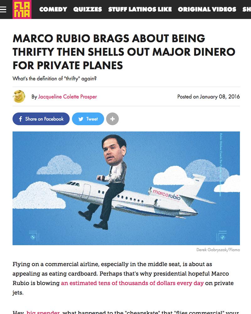RubioPlane.jpg