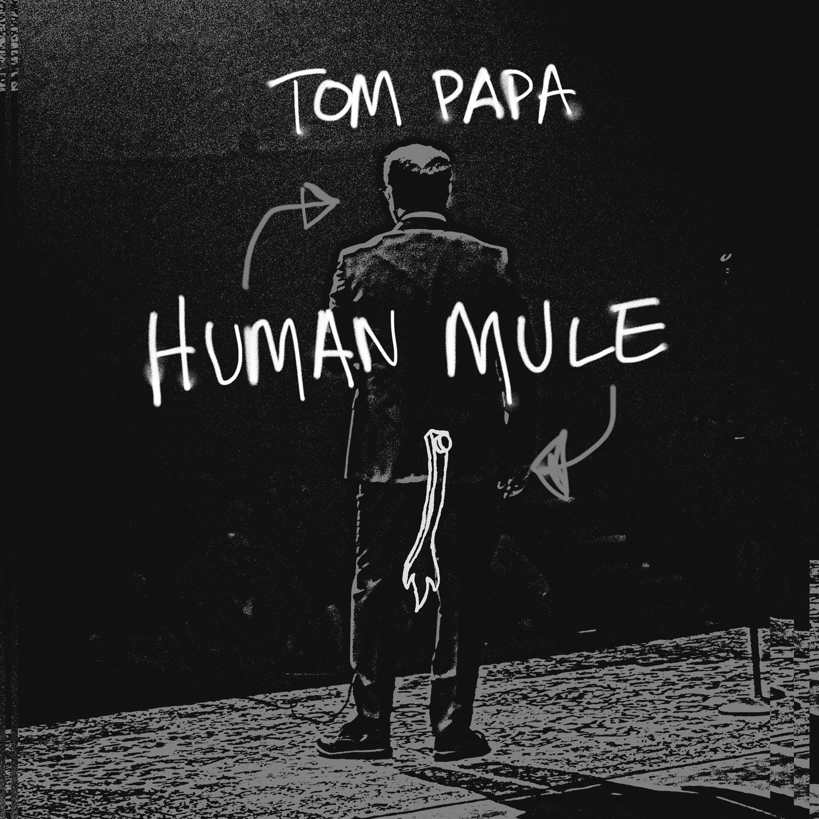 Tom Papa