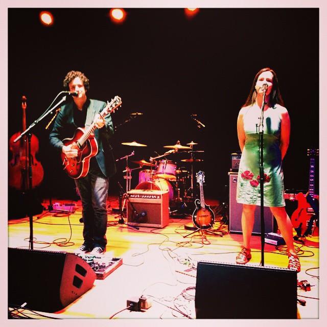 Photo by Darcy Wilkin