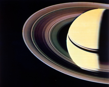 Image Credit: NASA | Free of known copyright restrictions.