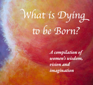 dyingtobeborn