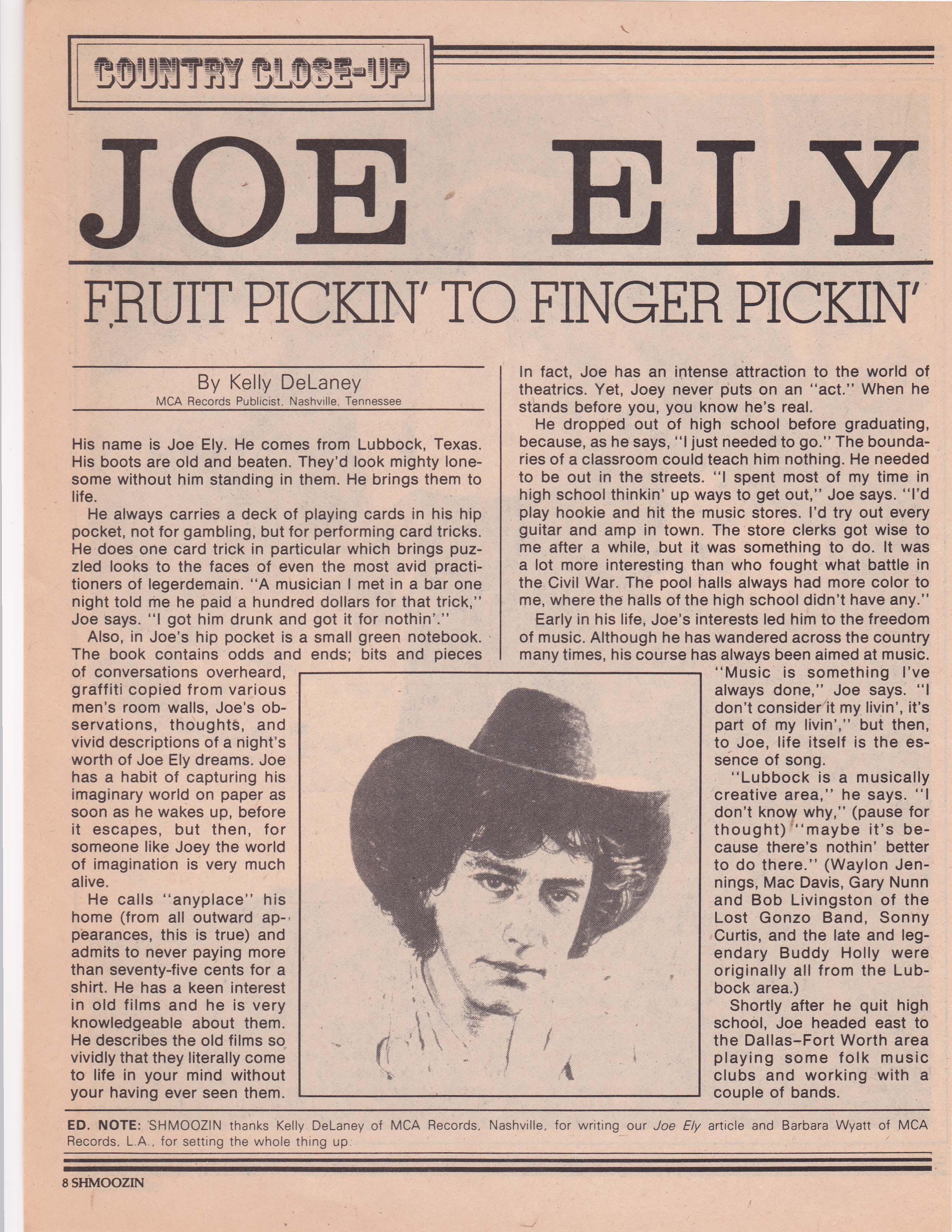 Joe Ely 006.jpg