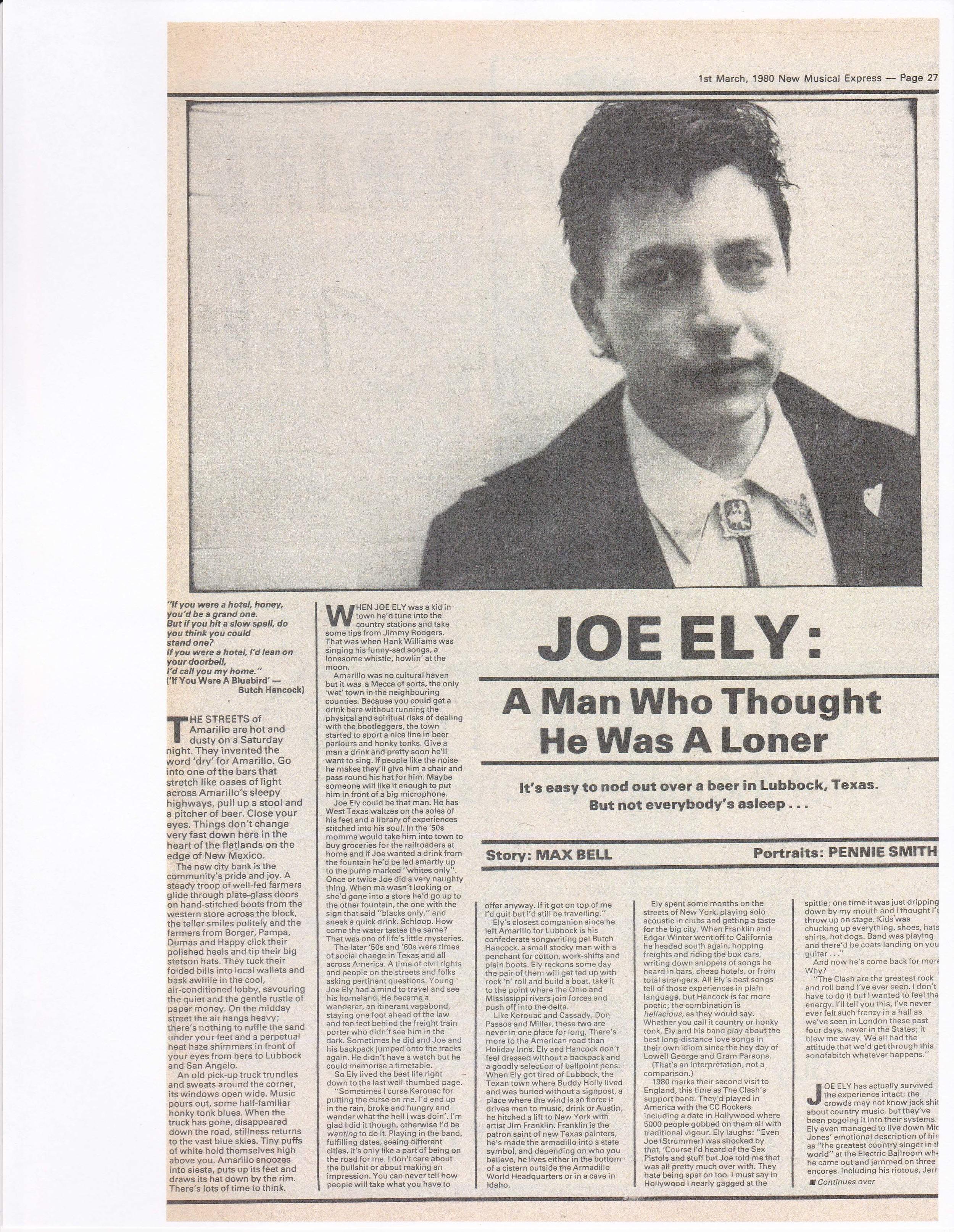 Joe Ely 028.jpg