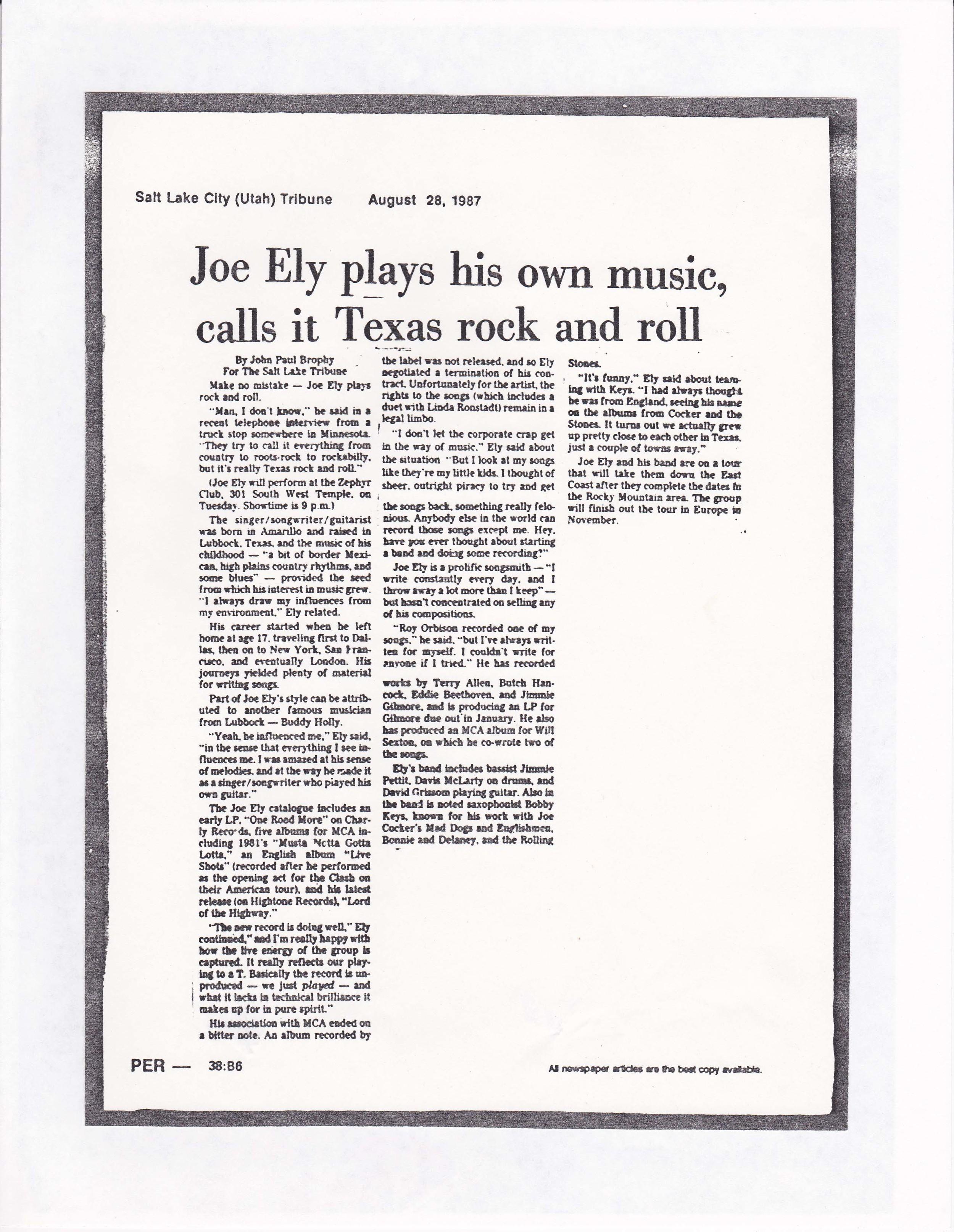 Joe Ely 097.jpg