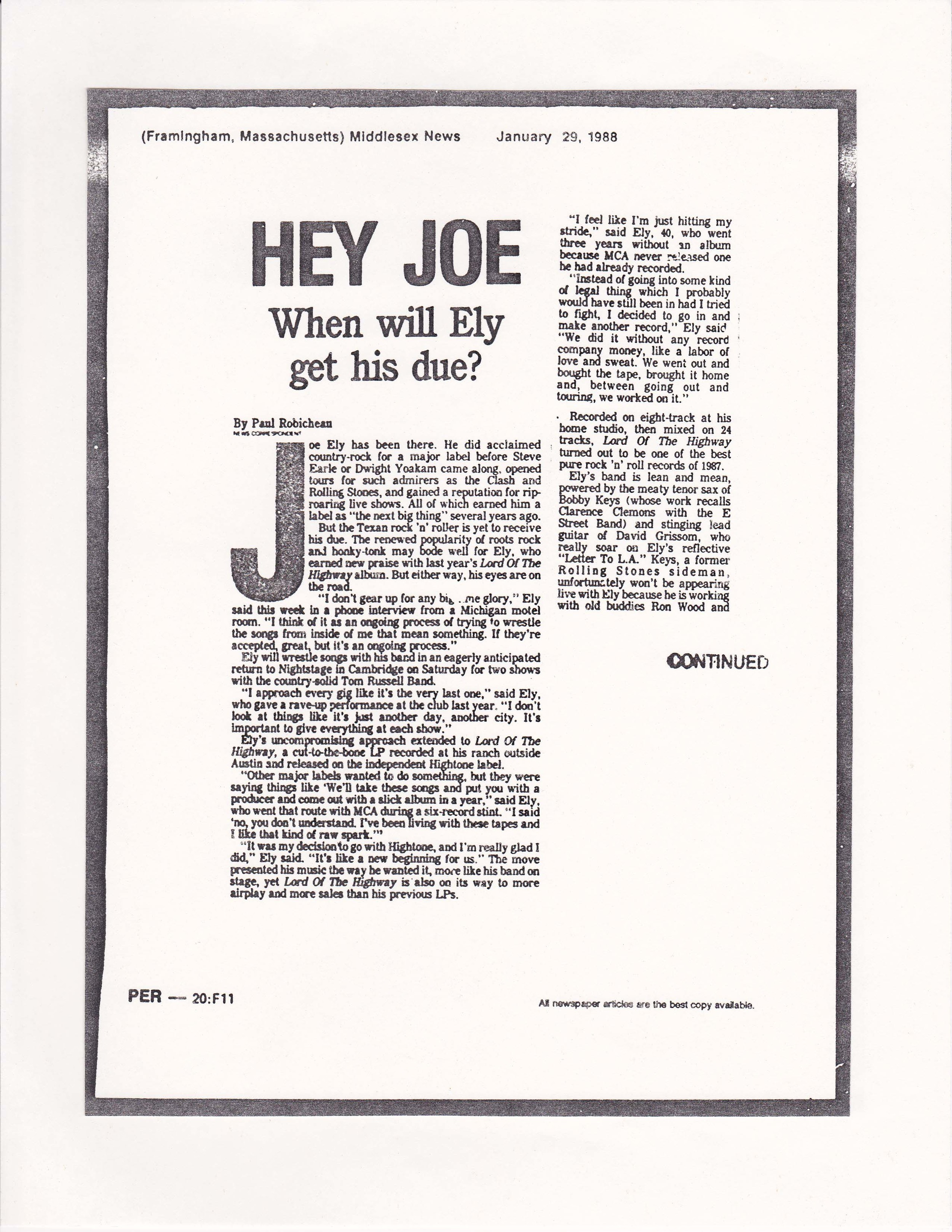 Joe Ely 123.jpg
