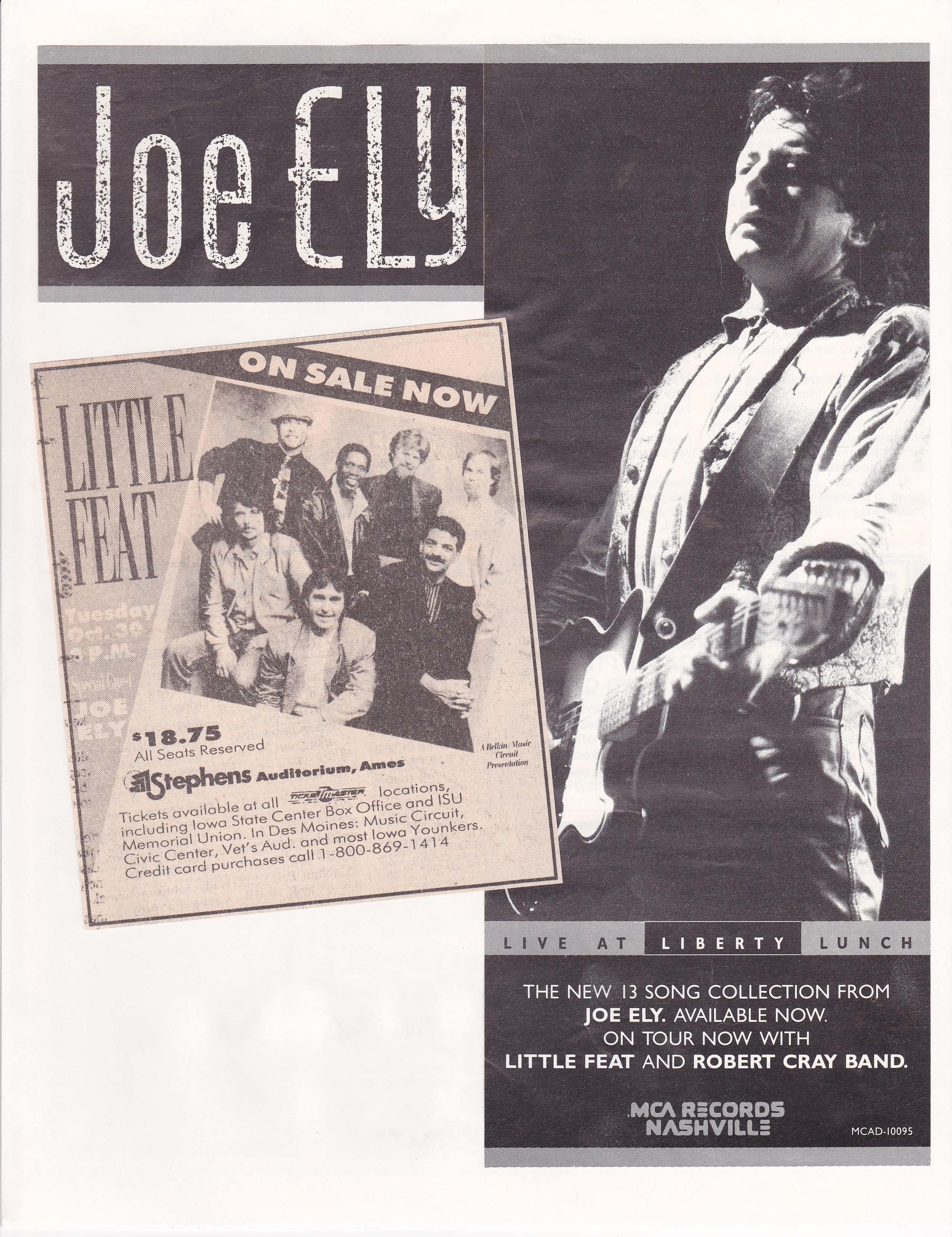 Joe Ely 149.jpg