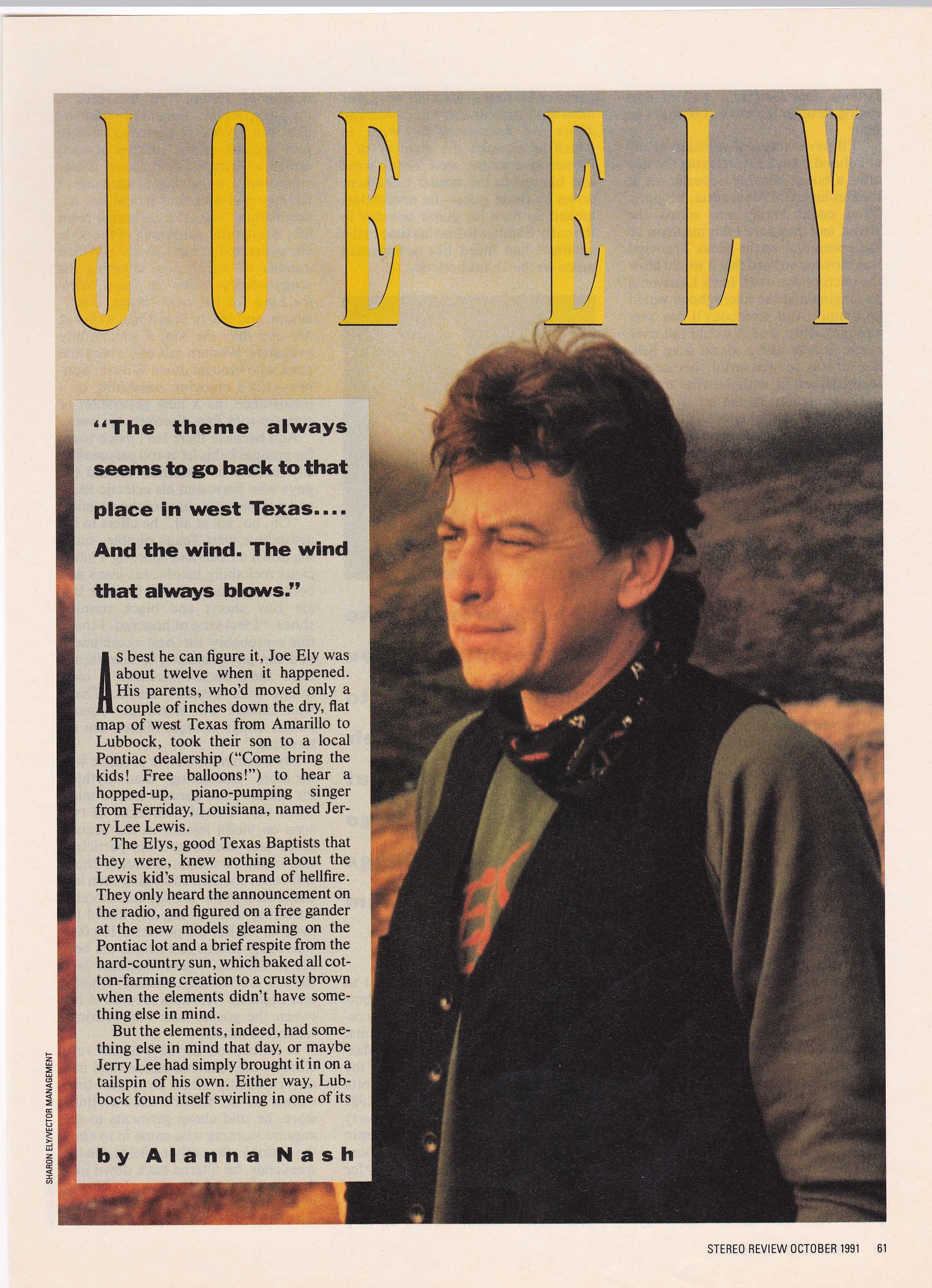 Joe Ely 169.jpg