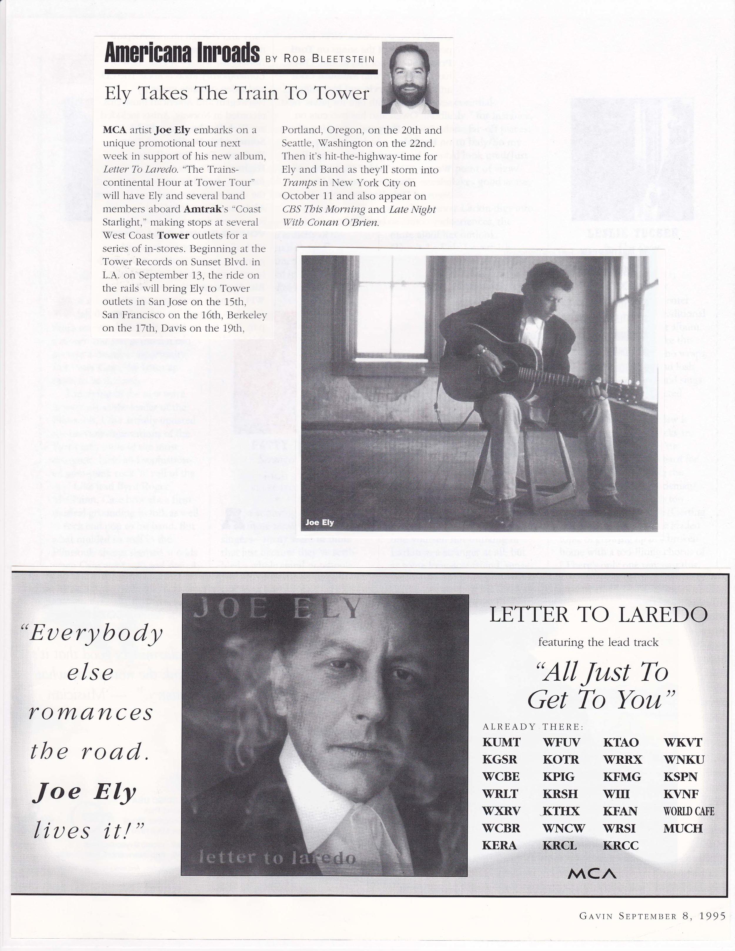 Joe Ely 248.jpg