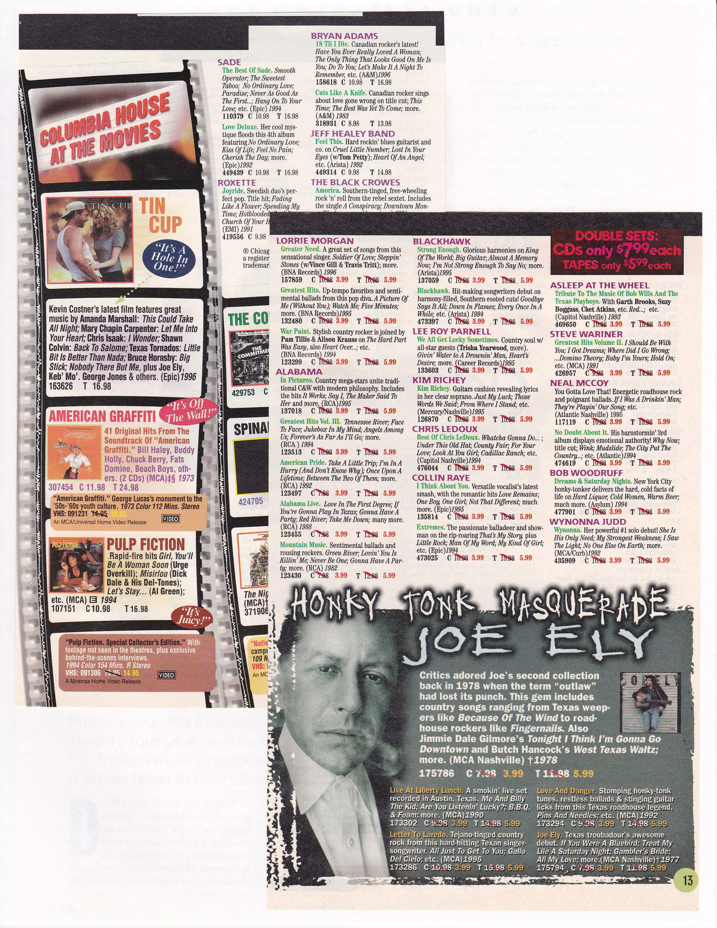 Joe Ely 291.jpg