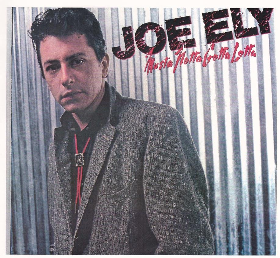 Joe+Ely+031.jpg