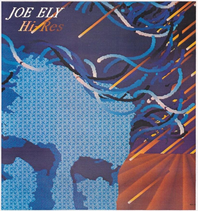Joe+Ely+059.jpg