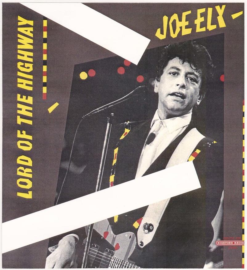 Joe+Ely+093.jpg