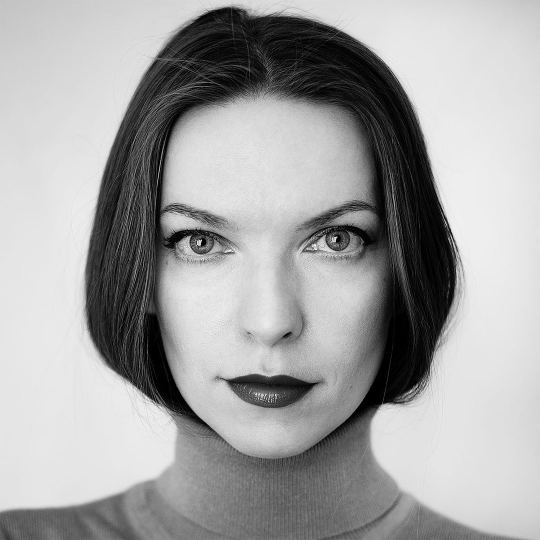 Katya portrait 2.jpg
