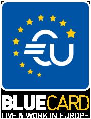 eu-blue-card.png