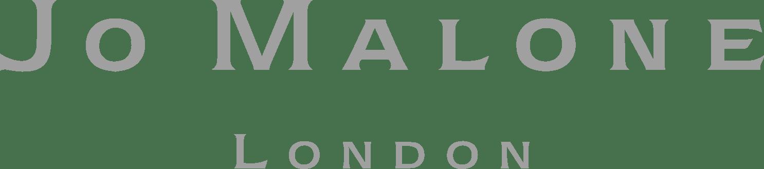 Copy of Jo Malone logo