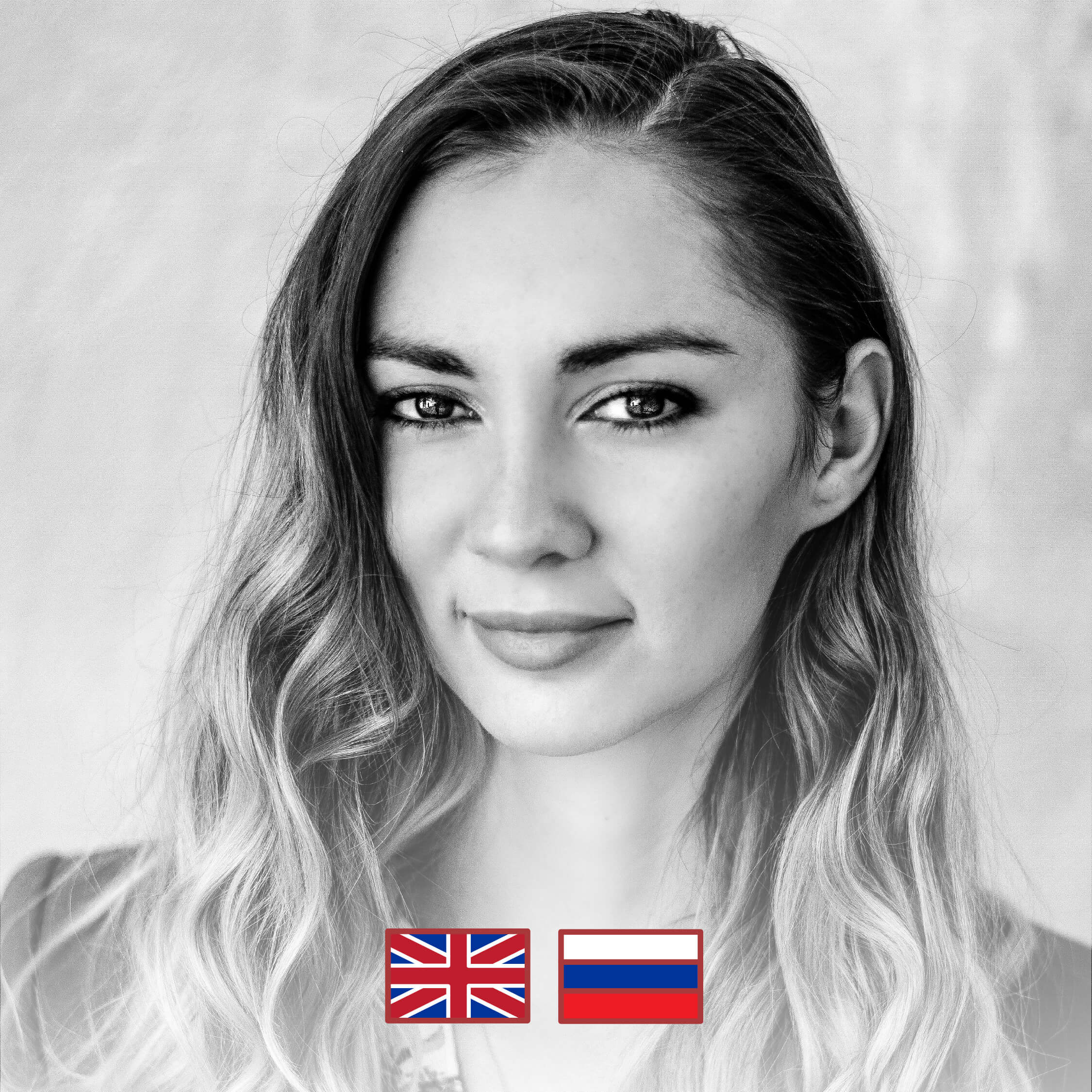 Viktoria Popova - Expertise: Kick-start of career (students & graduates)Market covered: UK & Ireland, RussiaWorking hours:Mon - Fri (10am to 7pm, London time)Guaranteed response rate:2 hours Mon-Fri