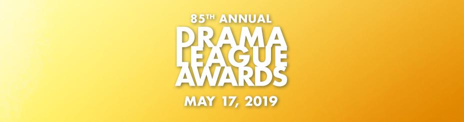 content_awards_2019_show_banner.jpg