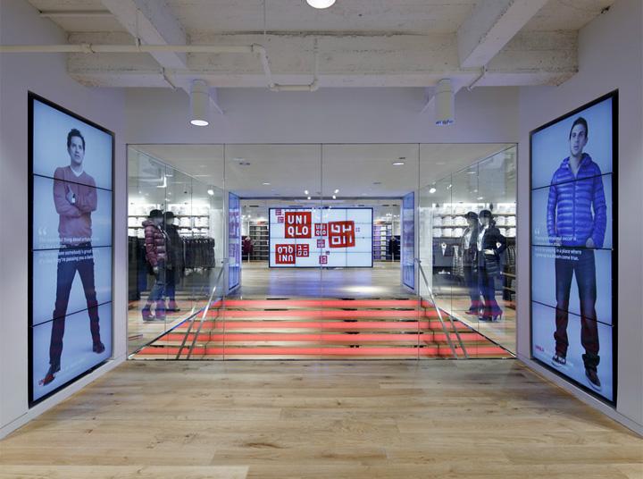 Uniqlo-flagship-store-by-Wonderwall-New-York-03.jpg