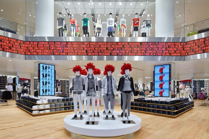 Uniqlo-flagship-store-by-Wonderwall-Berlin.jpg